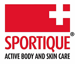 Sportique Shop