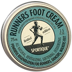 png boxes footcream.png150
